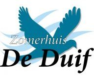 Zomerhuis De Duif